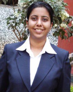 Divya Kiran Raj